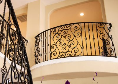 xtreme-iron-work--balcony-coremedia-photography_49