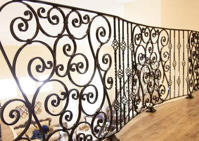 xtreme-iron-work-coremedia-photography_42-custom-rail