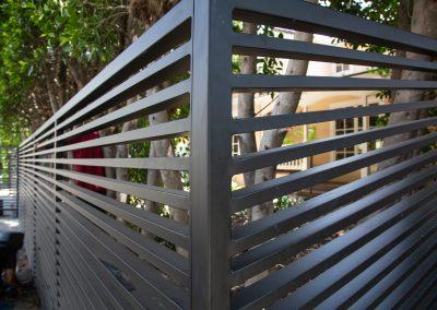 xtreme-iron-work-fence-front-yard-custom-gate