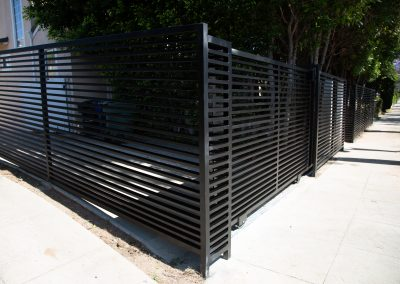 xtreme-iron-work-fence-front-yard-custom-gate_5
