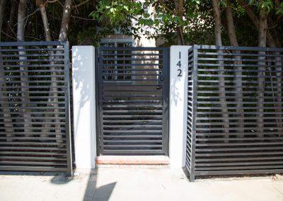 xtreme-iron-work-fence-front-yard-custom-gate_6