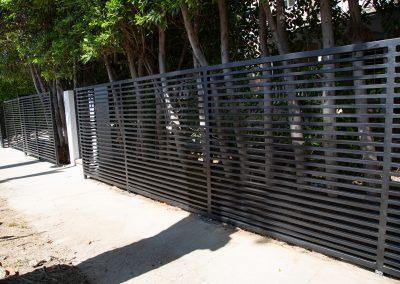 xtreme-iron-work-fence-front-yard-custom-gate_7