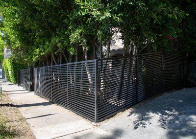 xtreme-iron-work-fence-front-yard-custom-gate_8