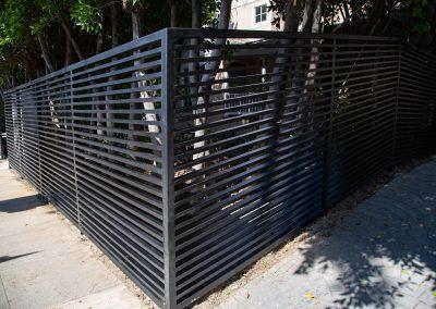 xtreme-iron-work-fence-front-yard-custom-gate_9
