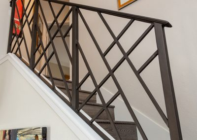 xtreme-iron-work-coremedia-photography_staircase-railing