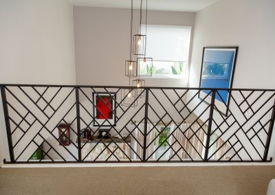 xtreme-iron-work-fence-Los-angelescustom-gate_6