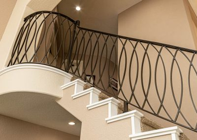 xtreme-iron-work-coremedia-photography_4-custom-interior-balcony-rail-2