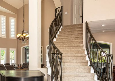 xtreme-iron-work-coremedia-photography_staircase-railing-2-trabucco-cayon