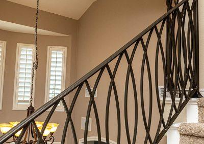 xtreme-iron-work-coremedia-photography_staircase-railing-3-trabucco-cayon