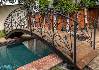 xtreme-iron-work-coremedia-photography_bridge-railing-long-beach-5