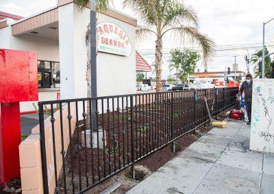 Anaheim-rail-installation-Photography-Photoshoot-Core-Media-Photography-1460