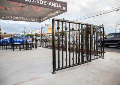 xtreme-iron-work-Anaheim-rail-installation-Photography-Photoshoot-Core-Media-Photography-1449