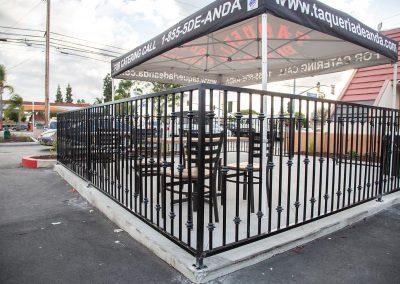 xtreme-iron-work-Anaheim-rail-installation-Photography-Photoshoot-Core-Media-Photography-1454