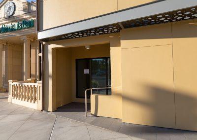 corona-del-mar-commercial-entry-door-Installation-Core-Media-Photography-0037