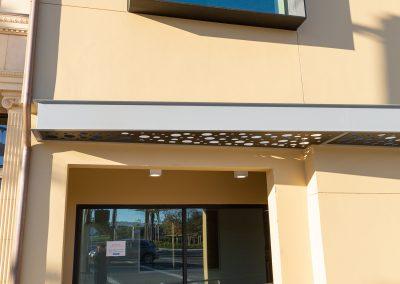 corona-del-mar-commercial-entry-door-Installation-Core-Media-Photography-0038