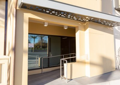 corona-del-mar-commercial-entry-door-Installation-Core-Media-Photography-0039