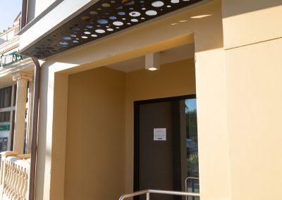 corona-del-mar-commercial-entry-door-Installation-Core-Media-Photography-0040