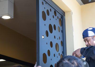 corona-del-mar-commercial-entry-door-Installation-Core-Media-Photography-0041