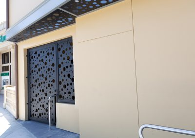corona-del-mar-commercial-entry-door-Installation-Core-Media-Photography-0042