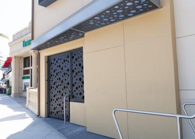 corona-del-mar-commercial-entry-door-Installation-Core-Media-Photography-0043