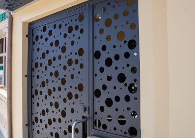 corona-del-mar-commercial-entry-door-Installation-Core-Media-Photography-0044