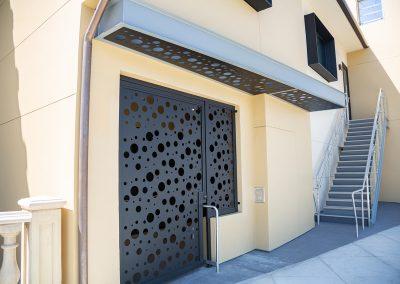 corona-del-mar-commercial-entry-door-Installation-Core-Media-Photography-0045