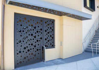 corona-del-mar-commercial-entry-door-Installation-Core-Media-Photography-0046