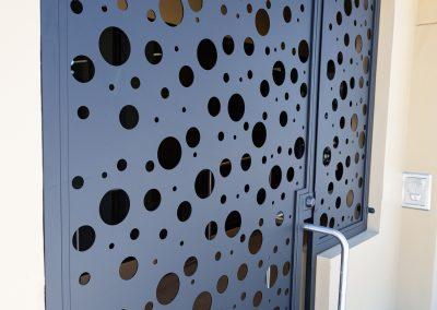 corona-del-mar-commercial-entry-door-Installation-Core-Media-Photography-0047