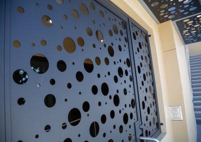 corona-del-mar-commercial-entry-door-Installation-Core-Media-Photography-0048