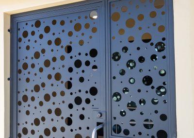 corona-del-mar-commercial-entry-door-Installation-Core-Media-Photography-0049