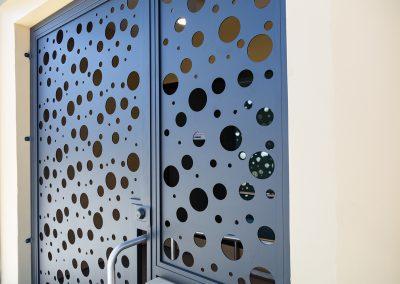 corona-del-mar-commercial-entry-door-Installation-Core-Media-Photography-0050