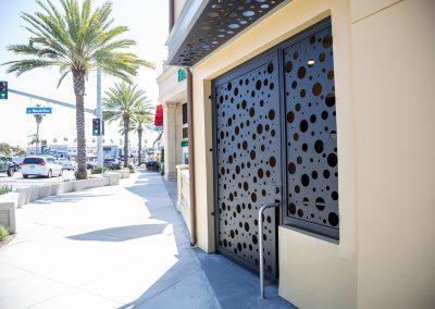 corona-del-mar-commercial-entry-door-Installation-Core-Media-Photography-0051