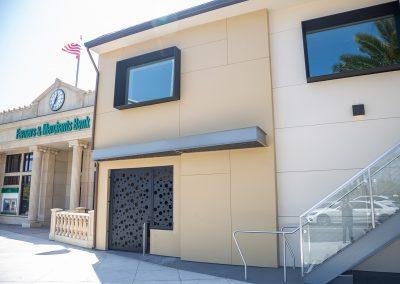 corona-del-mar-commercial-entry-door-Installation-Core-Media-Photography-0052