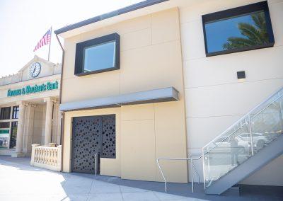 corona-del-mar-commercial-entry-door-Installation-Core-Media-Photography-0053