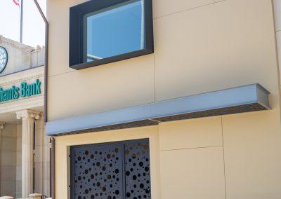 corona-del-mar-commercial-entry-door-Installation-Core-Media-Photography-0054