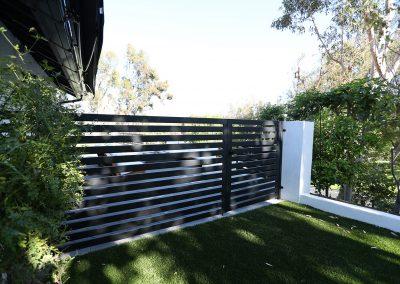 Santa-ana-residential-fence-installtaion-coremedia-photography-061