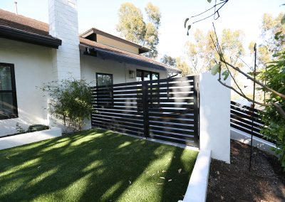 Santa-ana-residential-fence-installtaion-coremedia-photography-062