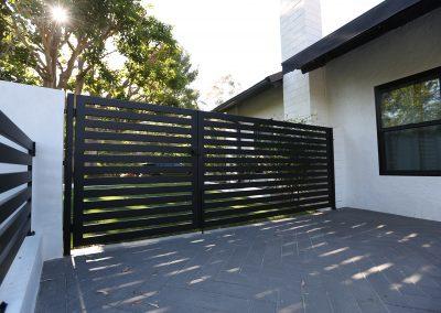 Santa-ana-residential-fence-installtaion-coremedia-photography-064