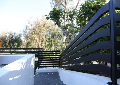 Santa-ana-residential-fence-installtaion-coremedia-photography-065