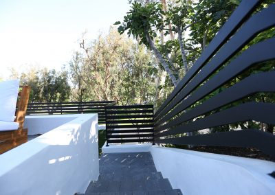 Santa-ana-residential-fence-installtaion-coremedia-photography-066