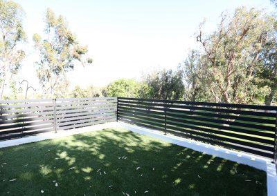 Santa-ana-residential-fence-installtaion-coremedia-photography-067