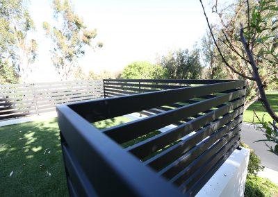 Santa-ana-residential-fence-installtaion-coremedia-photography-068