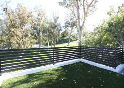 Santa-ana-residential-fence-installtaion-coremedia-photography-069