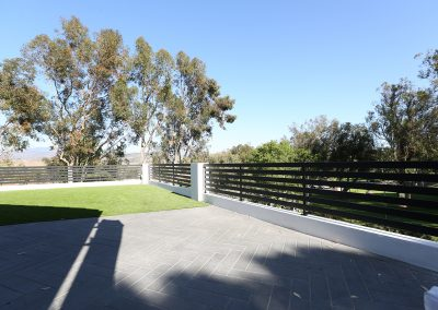 Santa-ana-residential-fence-installtaion-coremedia-photography-071