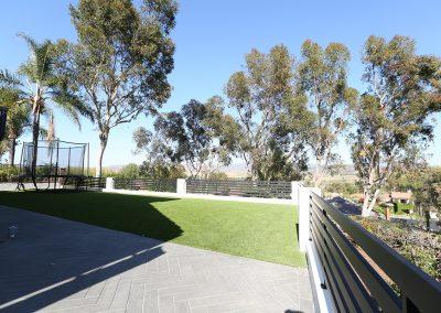 Santa-ana-residential-fence-installtaion-coremedia-photography-072