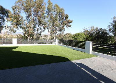 Santa-ana-residential-fence-installtaion-coremedia-photography-073