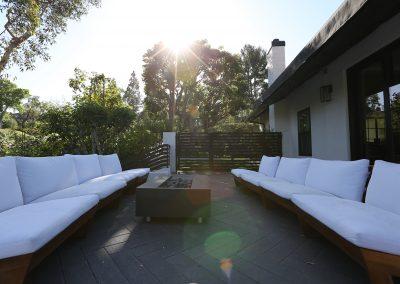 Santa-ana-residential-fence-installtaion-coremedia-photography-074