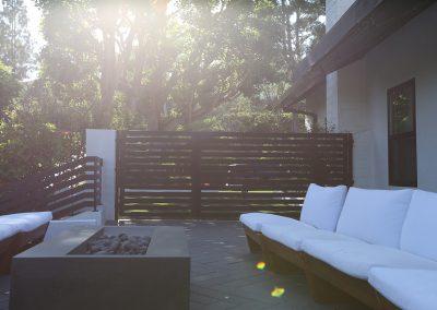 Santa-ana-residential-fence-installtaion-coremedia-photography-075