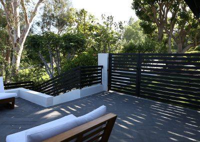 Santa-ana-residential-fence-installtaion-coremedia-photography-076-2