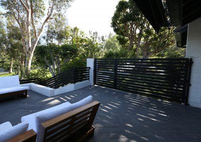 Santa-ana-residential-fence-installtaion-coremedia-photography-076